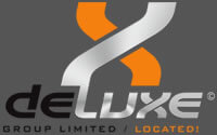 Deluxe Group Ltd - a Client of Riverside Refinishers in Marlborough NZ
