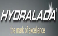 Hydralada Company Ltd - a Client of Riverside Refinishers in Marlborough NZ