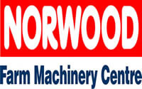 Norwood Farm Machinery Centre - a Client of Riverside Refinishers in Marlborough NZ