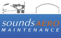 Sounds AERO Maintenance - a Client of Riverside Refinishers in Marlborough NZ